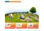 sollievoinuntocco.iti - Homepage.jpg