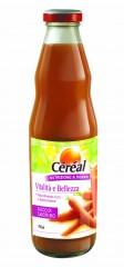 Céréal - Succo carote_.jpg
