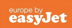 22/04/2013 È decollato Venerdì 19 il nuovo volo easyJet  Milano Malpensa-Belgrado