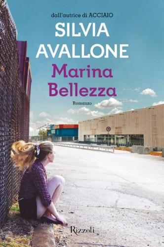 14/10/2013 SILVIA AVALLONE  Marina Bellezza