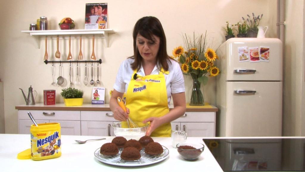 Silvana in cucina silvana salcido esparza È lo chef del