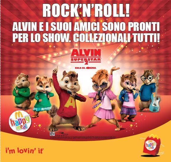 Alvin2.JPG