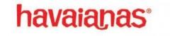 logo_Havaianas.jpg
