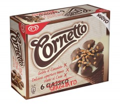 Cornetto Sbagliato_Pack.jpeg