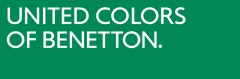 12/09/2013 BENETTON COLOURFUL VIBES