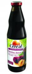 Céréal - Succo di prugne_.jpg
